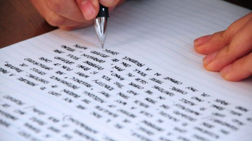 Steps to Produce Good Essay Writing