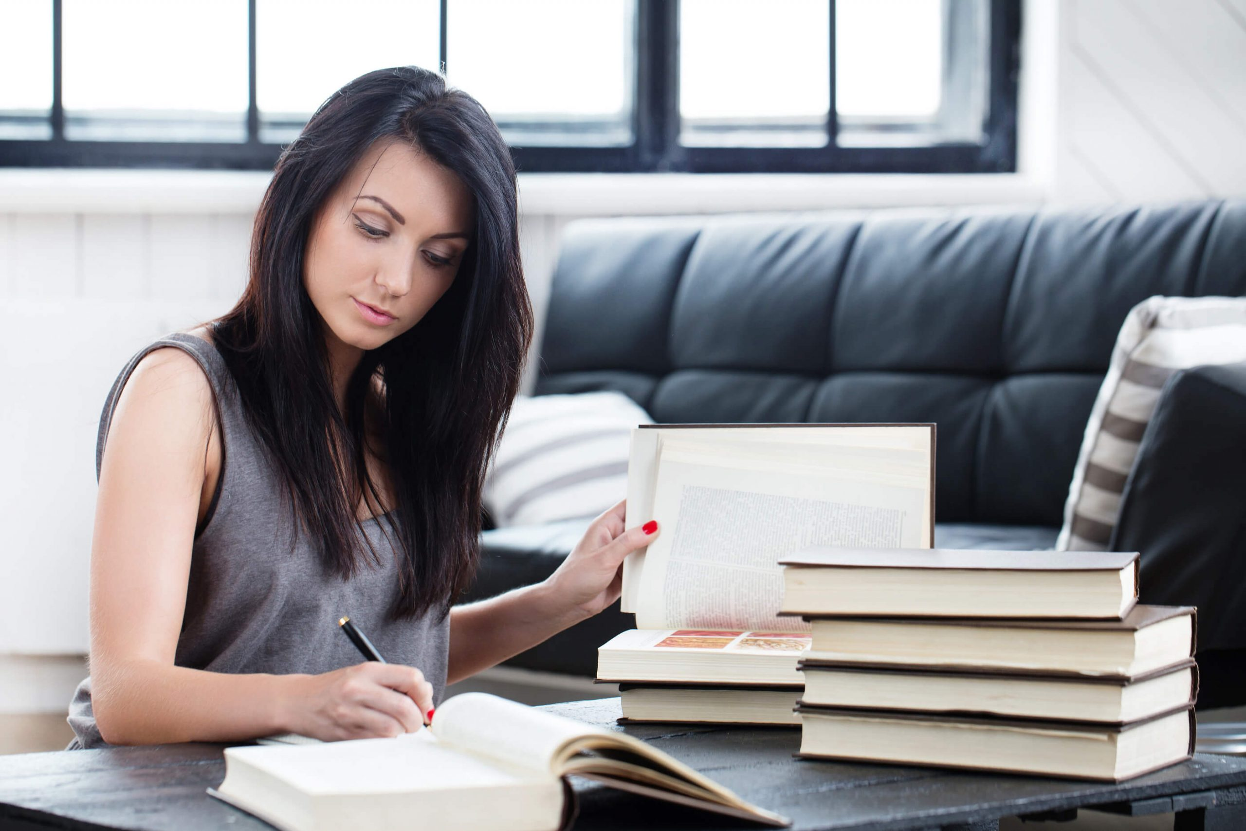 Five Tips on How to Improve Your Writing Skill in Academic Essay