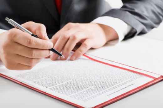 Apa Tips Layanan Penulisan Esai Terbaik