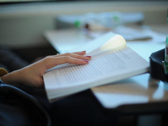 Bagaimana Cara Memilih Jasa Penulisan Esai Yang Terpecaya