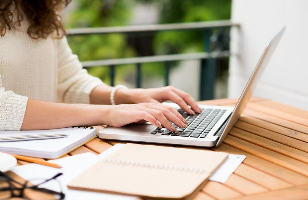 Easy Ways to Choose Your Affordable Essay Writing Service - Get Essay