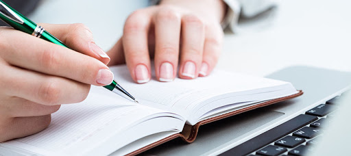 The importance of the Essay Writing Service