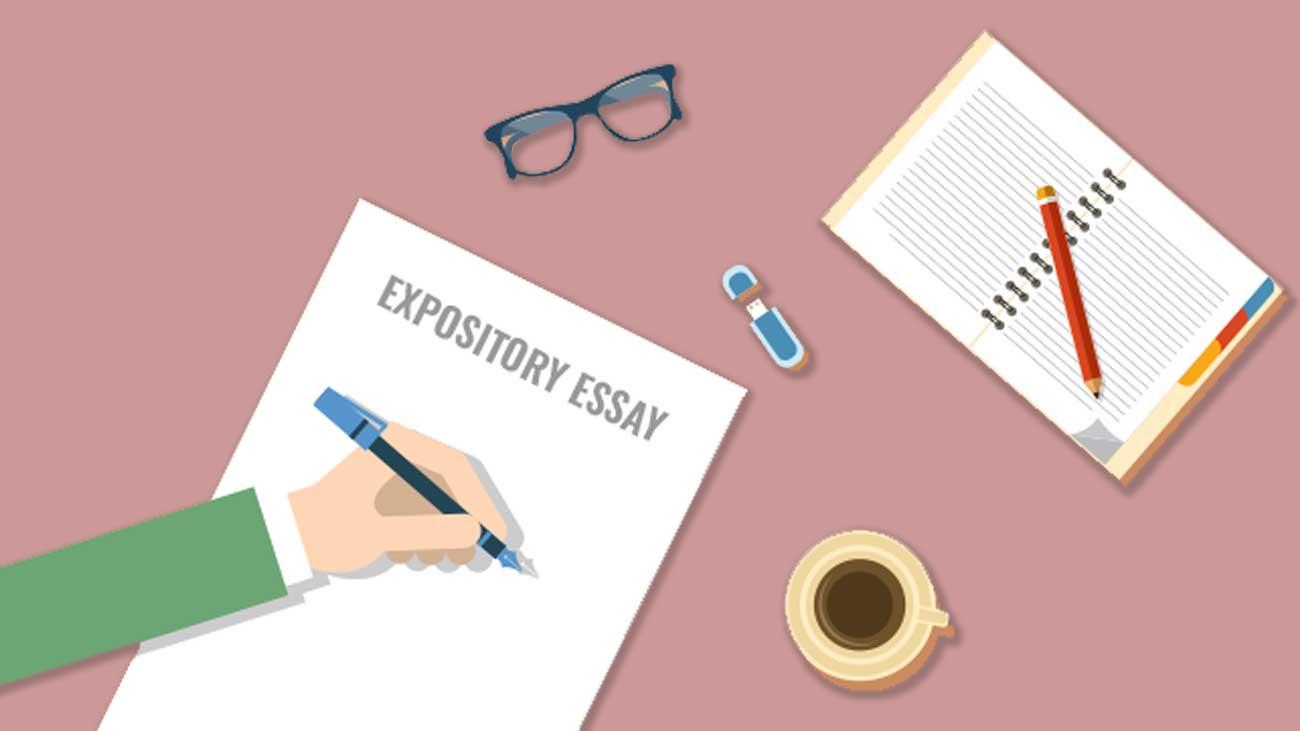 Bagaimana Penulisan Essay Terbaik Untuk Memberi Kesan