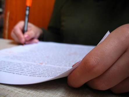 Bagaimana Penulisan Essai Beasiswa yang Baik Dan Menjual