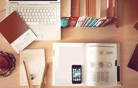 Keterampilan Cerdas Untuk Menulis dan Menerbitkan Esai Sastra