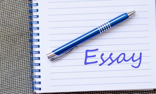 Inilah Cara Utama Untuk Sukses Menulis Essai Beasiswa