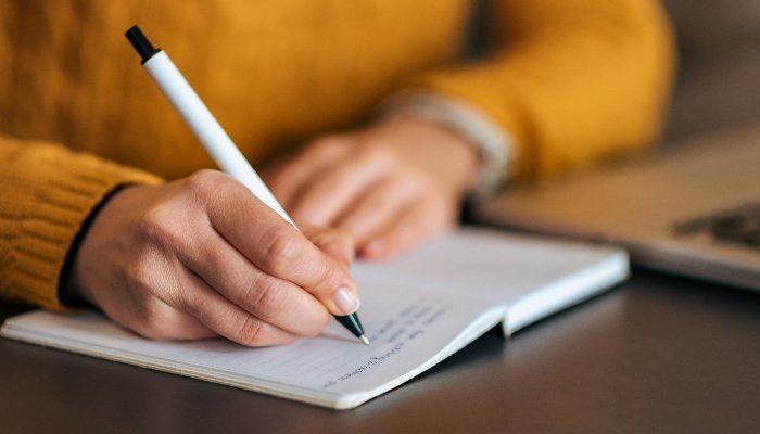 Layanan Penulisan Esai Terbaik yang Disukai Pelajar AS
