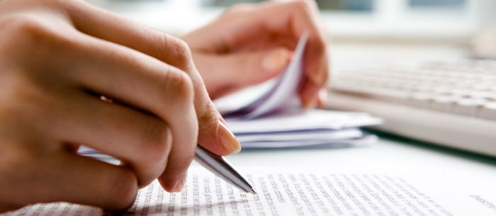Bagaimana Cara Menulis Esai Perguruan Tinggi