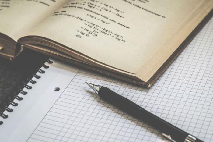 Beberapa Tips untuk menulis esai yang bagus