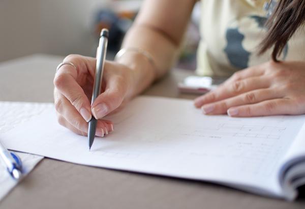 Layanan Penulisan Esai Terbaik Serta Ulasan Perusahaan Tepercaya